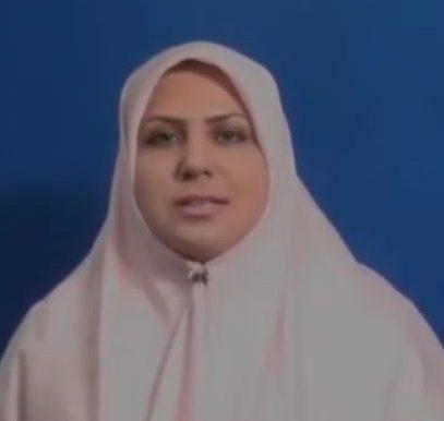 پورمحمدی2-الهیات ضعف خدا.mp4.00_00_17_05.Still002