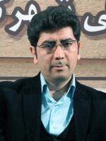 صادقی، مسعود